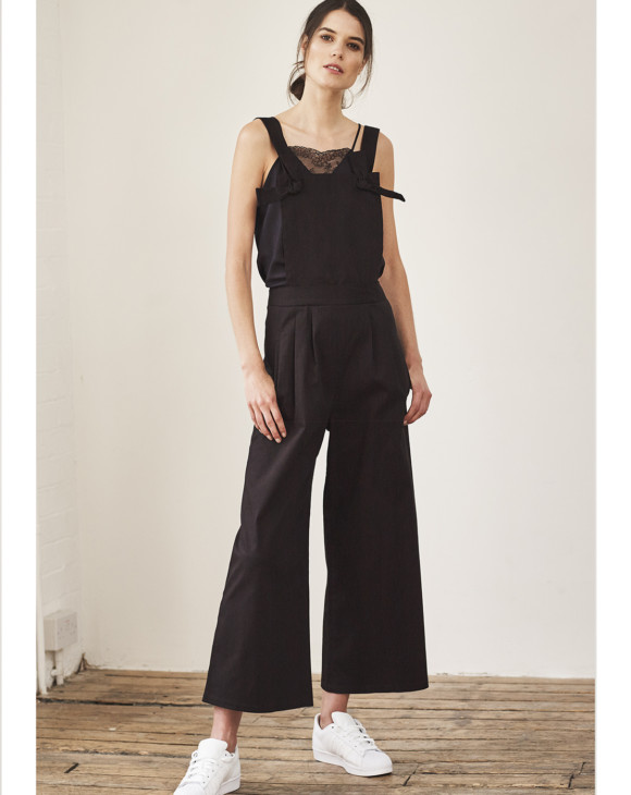 Hackney Jumpsuit_Trousers