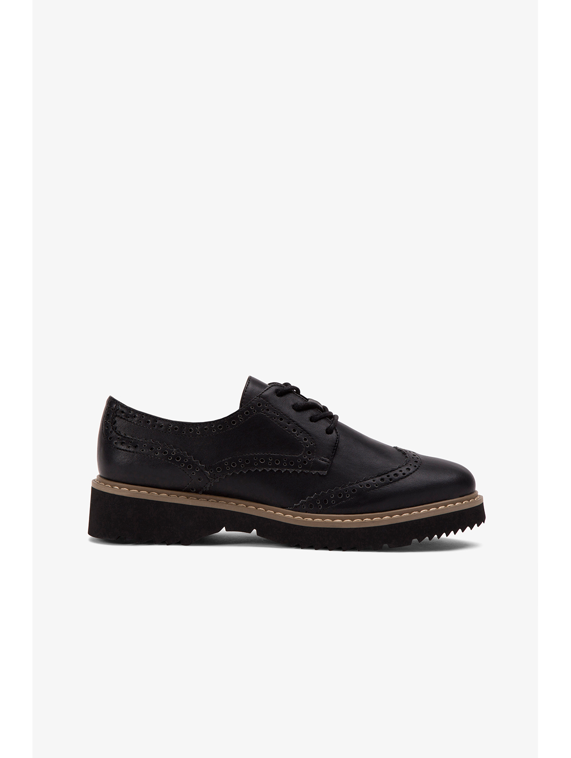 FW16-wander-atwater-black-1