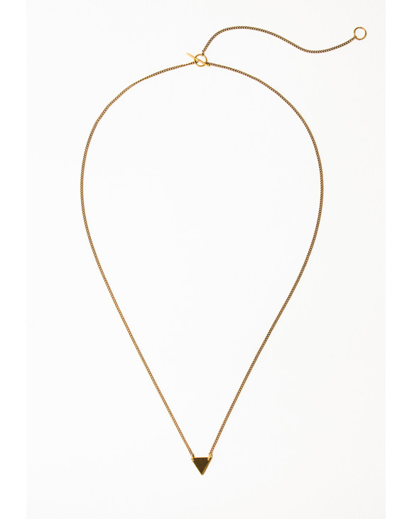 Three-angle-necklace-full