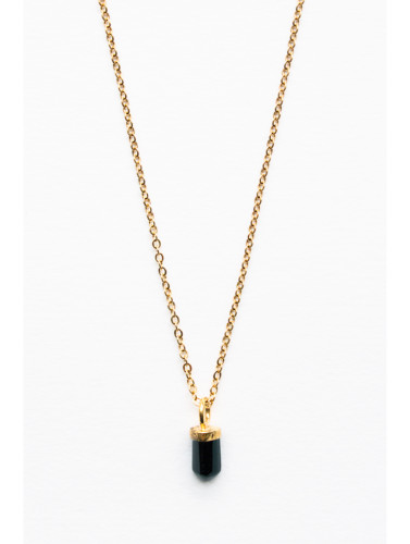 mini-black-tourmaline-necklace
