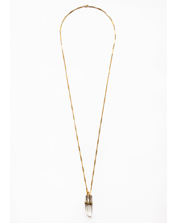 river-crystal-necklace-full