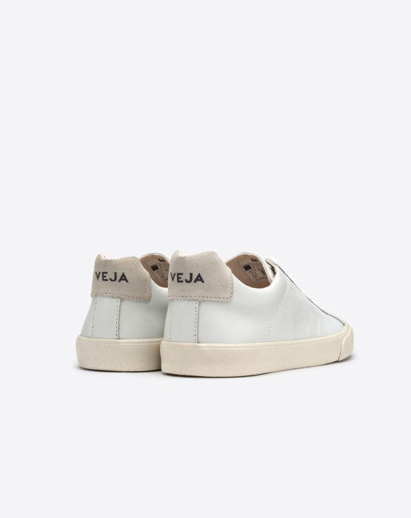 VEJA_ESPLAR LOW_LEATHER_EXTRA WHITE_lateral par2