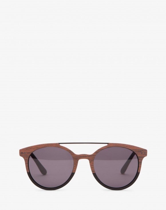 FW18-Sunglasses-Moss-Brown-1