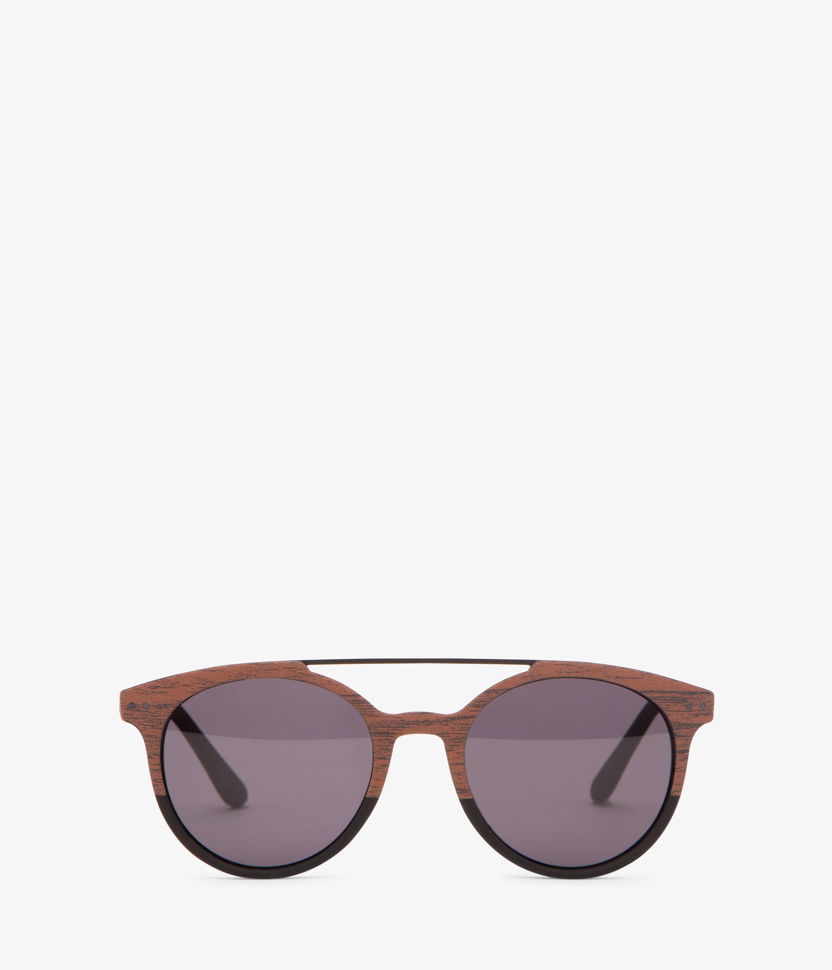 FW18-Sunglasses-Moss-Brown-1