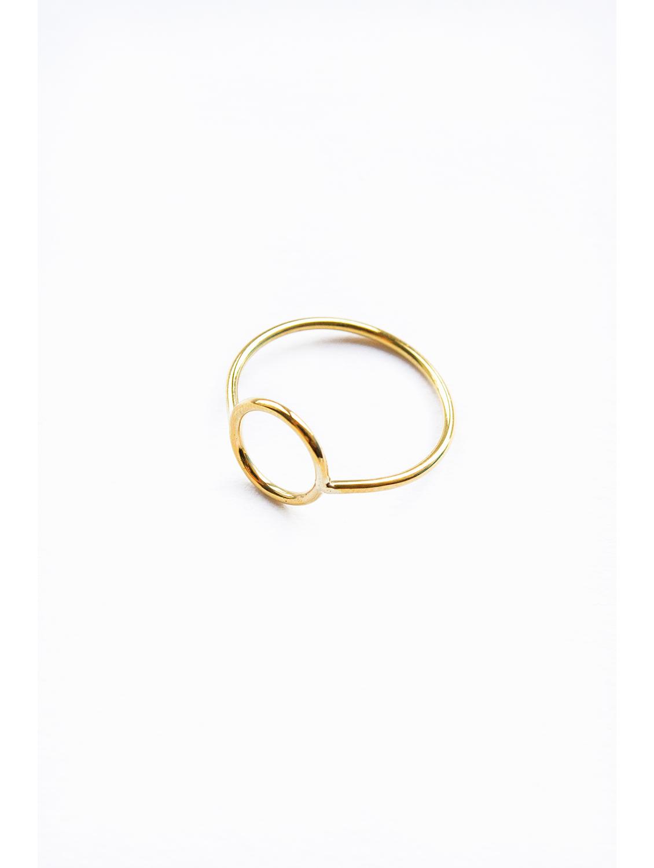 O Ring P I C Style