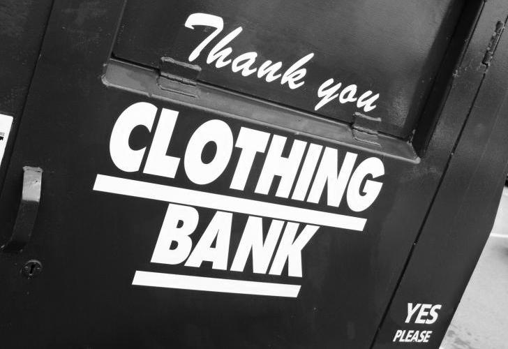 clothesbank_1